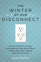 The Winter of Our Disconnect: How Three…