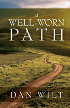 A Well-Worn Path: Thirty-One Daily…