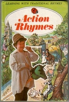Action Rhymes: Learning with Traditional…