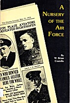 A Nursery of the Air Force by W. Brian…