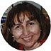Author photo. Courtesy of Bolchazy-Carducci Publishers, Inc.