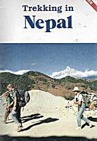 Trekking in Nepal by Kathmandu: Department…