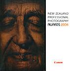 New Zealand professional photography awards,…