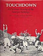 Touchdown: A Pictorial History of the…