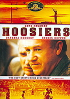 a summary of the movie rudy by david anspaugh The movie was directed by david anspaugh, who directed another great indiana sports movie, hoosiers, in 1986 in rudy, anspaugh finds a serious.