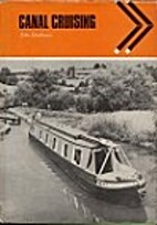 Canal Cruising by John Hankinson