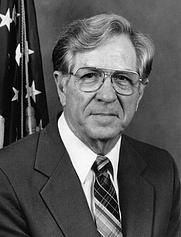 Author photo. U.S. Congressional Photo (Wikipedia)