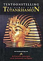 De schat van Tutankhamon