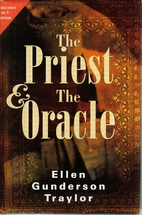 The Priest & The Oracle by Ellen Gunderson…