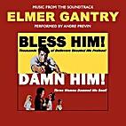 Elmer Gantry: Original MGM Motion Picture…