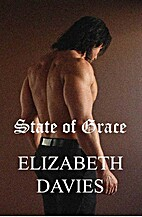 State of Grace (Resurrection Book 1) by…
