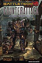 BattleTech: Battlecorps Anthology V5