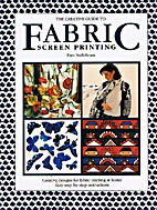 The Creative Guide to Fabric Screen Printing…