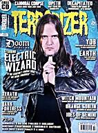Terrorizer 253