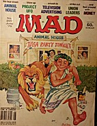 Mad Magazine No.207 June 1979 by Mad…
