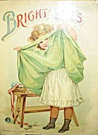 Bright Eyes by Lothrop Publishing Co.