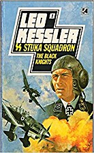 SS Stuka Squadron 1: The Black Knights by…