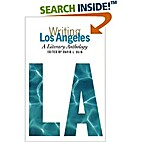Writing Los Angeles: A Literary Anthology by…