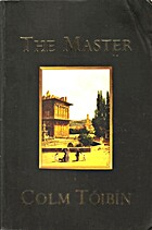 The Master by Colm Toibin