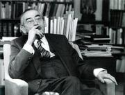 Author photo. Kurt Aland