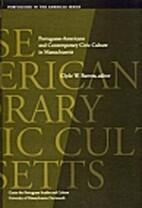 Portuguese-Americans and Contemporary Civic…