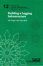 Building a Logging Infrastructure by Abe…