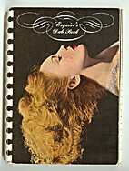 Esquire's 1943 Date Book by George Hurrell
