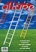 Allure, het grote Mortsel dossier