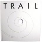 Trail by David Pelham