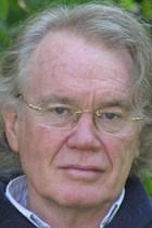Author photo. <a href=&quot;https://www.goodreads.com/author/show/904939.Terry_Hayes&quot; rel=&quot;nofollow&quot; target=&quot;_top&quot;>https://www.goodreads.com/author/show/904939.Terry_Hayes</a>