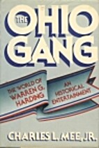 The Ohio Gang: The World of Warren G.…