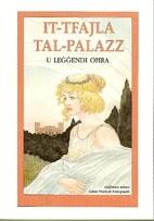 It-tfajla tal-palazz by Gino Muscat…