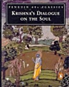 Krishna's Dialogue on the Soul by Anonymous
