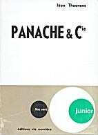 Panache & Cie by Léon Thoorens