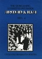 Arman & Ilva, Deel 4 by Lo Hartog van Banda