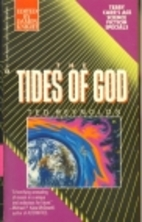 The Tides of God (Ace Science Fiction…