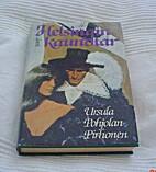Helsingin kaunotar : historiallinen romaani…