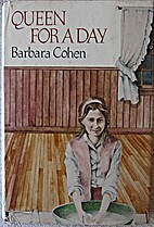 Queen for a Day by Barbara Cohen