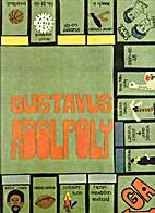 The Gustavian 1971