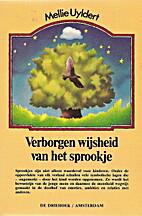Verborgen wijsheid van het sprookje by…