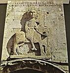 La Cattedrale di Matera nel Medioevo e nel…