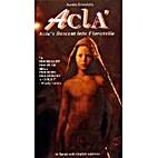 Discesa di Aclà a Floristella = Aclà's…