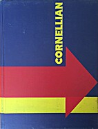 The Cornellian : 1969 : Volume CI