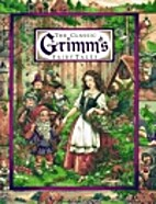 The Classic Grimm's Fairy Tales…