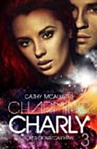 Charming Charly (Lords of Arr'Carthian) by…