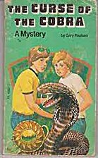The Curse of the Cobra a Mystery
