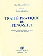 Traité pratique du Feng-shui by Guy-Charles…