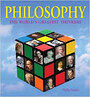 Philosophy: The World's Greatest Thinkers - Philip Stokes