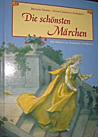 Das schoensten Maerchen by Anastassija…