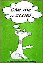 Give me a clue : an introduction to clicker…